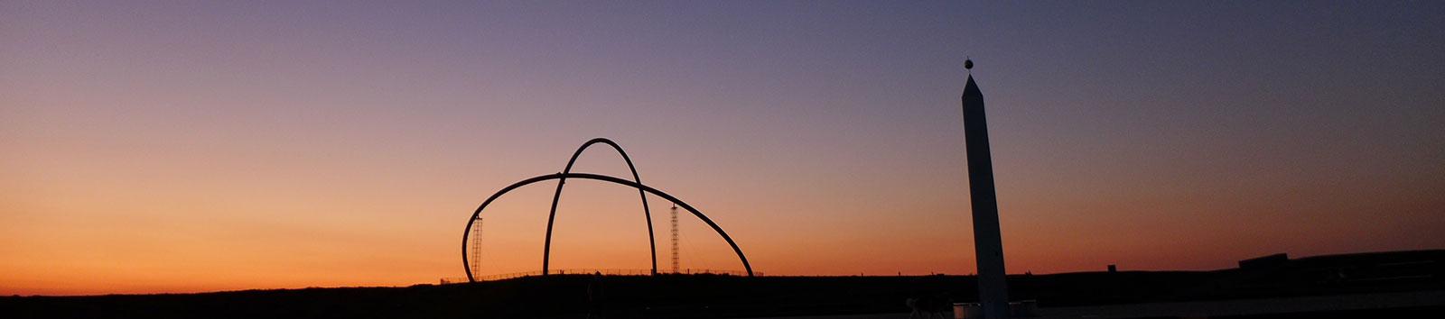 halde-hoheward-sunset-03