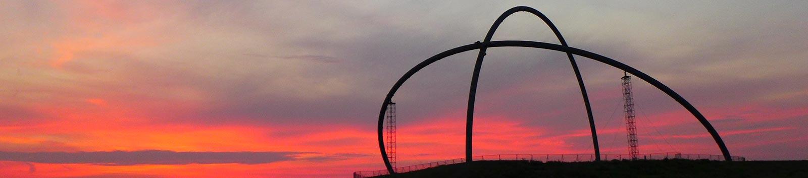 halde-hoheward-sunset-05