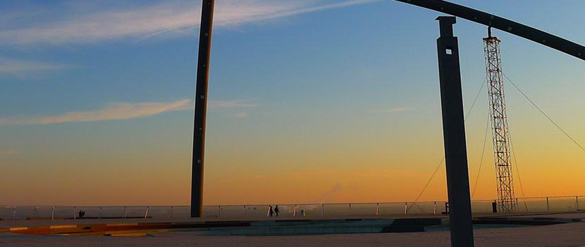 halde-hoheward-sunset-08